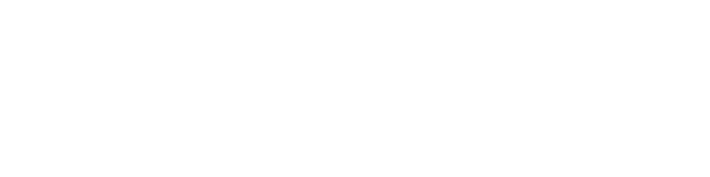 +TREE Urban Green Works & Object Green Webshop